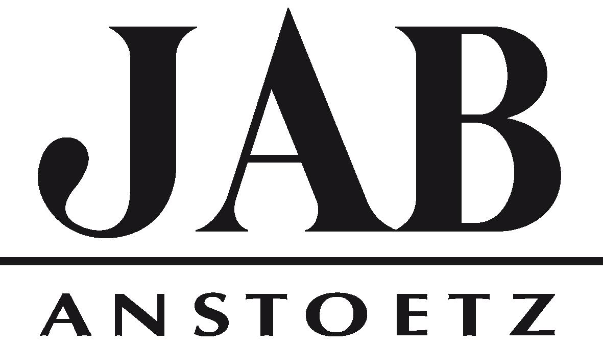 Logo_JAB_0