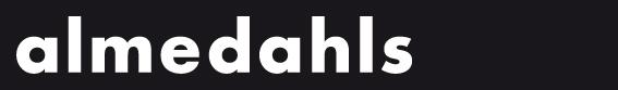 almedahls_logo_