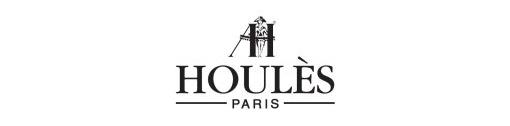 houles_logo1