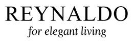 reynaldo-logo2